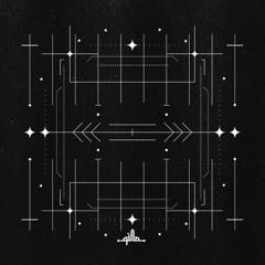 Premiere: Surt - Sowm (Ness Vision) [Qilla Records]