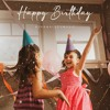 Download Happy Birthday - Upbeat and Fun Background Music For Videos (FREE DOWNLOAD) Mp3