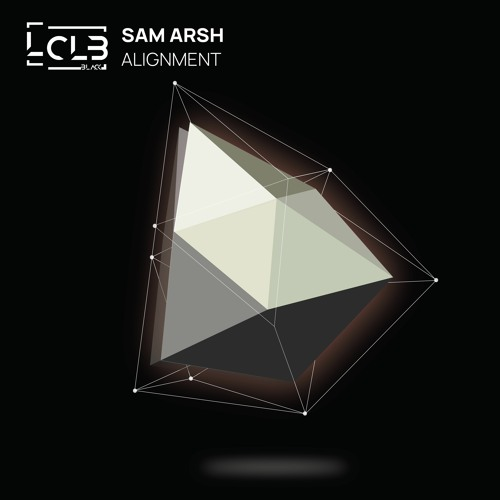Sam Arsh - 2.22
