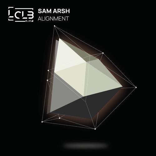 Sam Arsh - Alignment