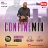 Download Afrobeat Mix | Dj Live set #CONFINEMIX  (Fete des meres)by Leezo Licious Mp3