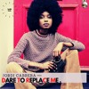 Download Dare To Replace Me 2 MASTER Mp3
