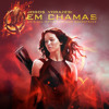 """Ellie Goulding - Mirror (From """"The Hunger Games: Catching Fire"""" Soundtrack)"""