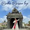 Download Badra Barsan Lagi Mp3