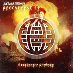 ADVM BOMB - BASS HEVDS [Electrostep Network EXCLUSIVE]