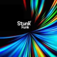 Stunk of Funk (Sep 2021) Tech It Out....
