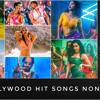 Download 2020 Hindi Remix Nonstop DJ Party Mix | Best Bollywood Remixes Of Latest Songs | Best Party Songs Mp3