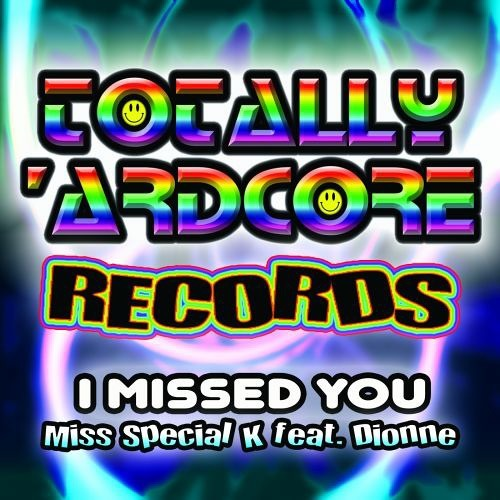 Stay-I miss you Miss Special K Feat Dionne