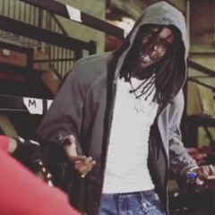 Chief Keef - Love Dont Live Here