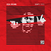 Kea Jelwa (feat. BFB)