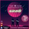 Download TOP 15 CLUB EDIT VOL.6 - AOUT 2020 Mp3