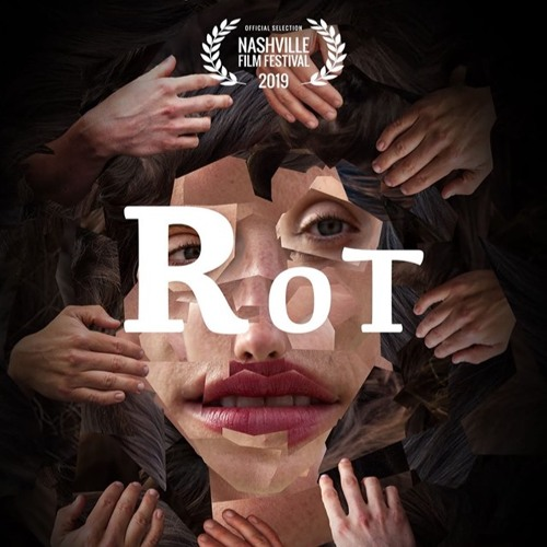 Horror feature film: ROT