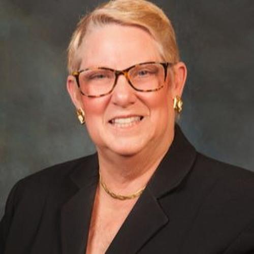 Dr. CarolAnn Peterson - Domestic Violence & Intimate Partner Abuse Part 1