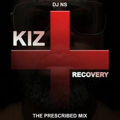 Kiz Recovery