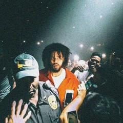 J.Cole X Baby Keem Type Beat   Rap Trap Instrumental 2021