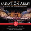 Jesus, What a Saviour (Live from the Royal Albert Hall, London)