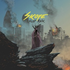 Skope - Crumb Chaser [Electric Hawk Premiere]