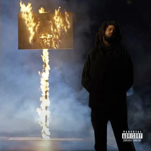 J. Cole - pride is the devIl (Official Audio)