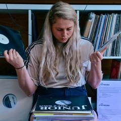 Vinyl Frühstuck