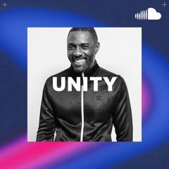 Black UK Dance Now: UNITY
