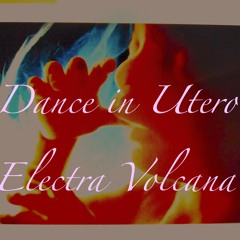 Dance In Utero