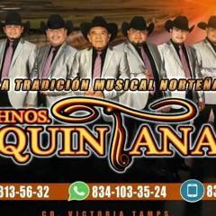 DJ LUNATICO-UNOS HUAPANGOS BUENOS DE HERMANOS QUINTANA MIX FEBRERO 2021 MIX