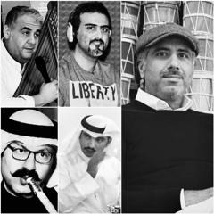 البارحة ونيت أنا ونة - فن - أحمد الصالحي