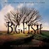 Big Fish (Titles)