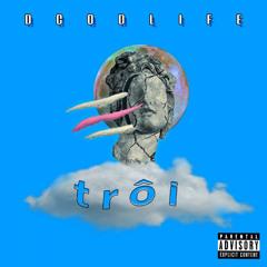 Loner - Sol7 (feat. Dope B)