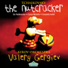 Tchaikovsky: The Nutcracker - Scene and Waltz of the Snowflakes