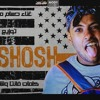 Download مهرجانات 2020 - مهرجان وشوش 2020 - غناء احمد ديفا - حسام مزيكا - اجدد مهرجانات 2020 Mp3