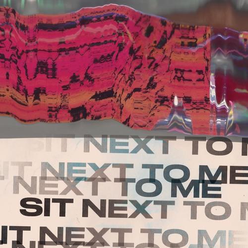 Sit Next to Me (Radio Edit)