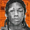 The Difference (feat. Quavo)
