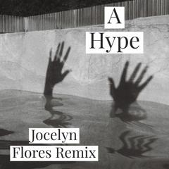 Jocelyn Flores Remix