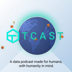 Why Data Is Absolutely Necessary for the Evolution of Humans Part 2
