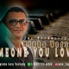 Download SOMEONE YOU LOVED - MP3 - MASTER 21 Mp3