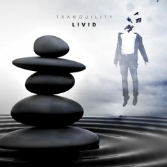 L!V!D - TRANQUILITY