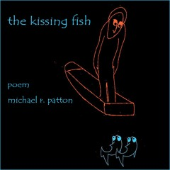 The Kissing Fish