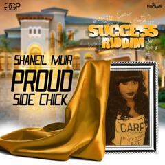 Proud Side Chick (Radio Edit)