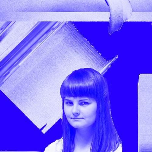 Rozdział VII | POSTFOTOGRAFIA | Opowiada: Magdalena Żołędź