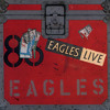Seven Bridges Road (Live; 1999 Remaster)