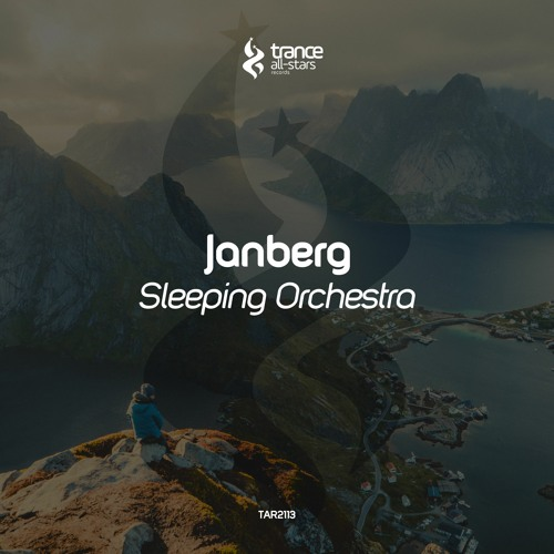 [OUT NOW!] Janberg - Sleeping Orchestra (Original Mix)