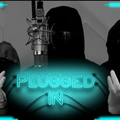 #TPL BM,Mini,Sava(OTP)-Plugged In W Fumez The Engineer (If I crash this car on a glide)-Bass Boosted