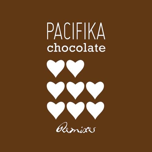 Chocolate (Dr Rubberfunk Dub)