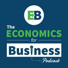 Saras Sarasvathy On The Entrepreneurial Method