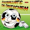 Deutsche Nationalhymne (Party-Mix)