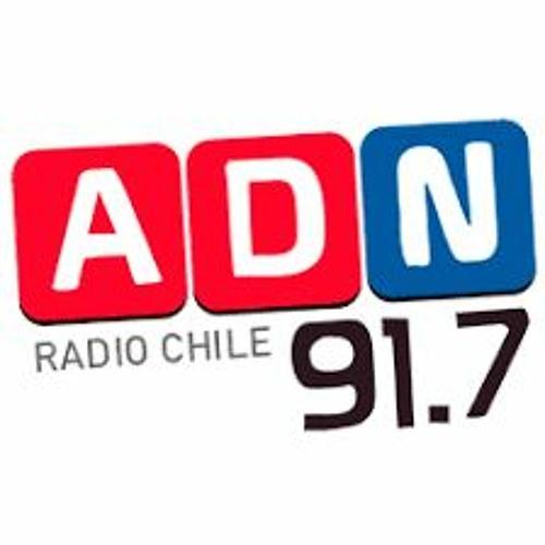HAPITAL - NICOLÁS MORENO EN RADIO ADN (12 - 05)