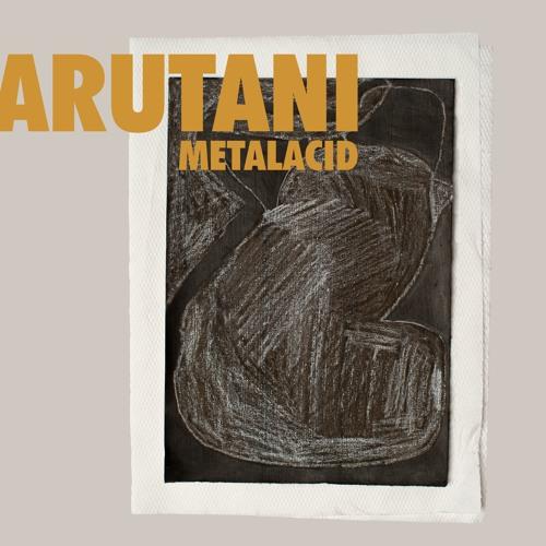 Metalacid EP (Keller)