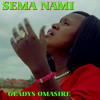 Sema Nami