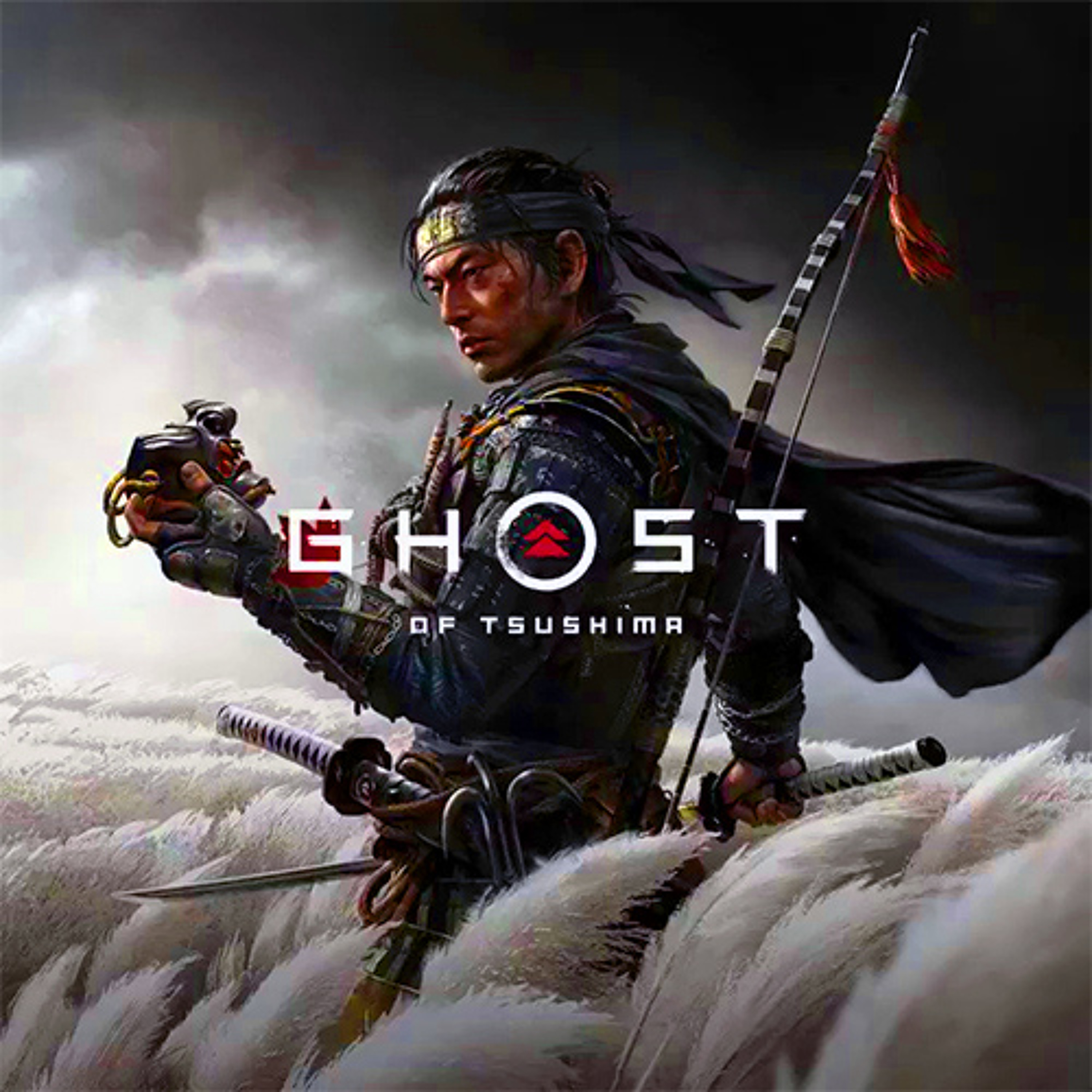 Ghost of Tsushima (Review)